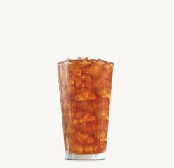 Brisk® Iced Tea